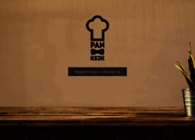 Pankejk.com.pl thumbnail