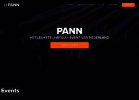 Pann.nl thumbnail
