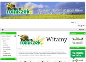 Pannasionko.pl thumbnail