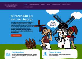 Pannekoekenmolen.nl thumbnail