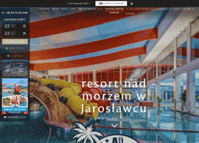 Panorama-morska.pl thumbnail