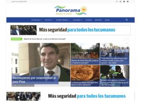 Panorama24.com.ar thumbnail