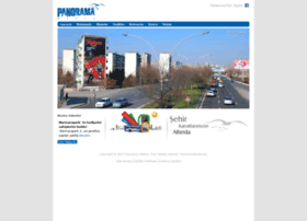 Panoramamedya.com.tr thumbnail