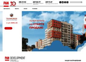 Panperm.ru thumbnail