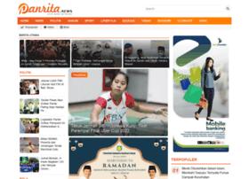 Panrita.news thumbnail