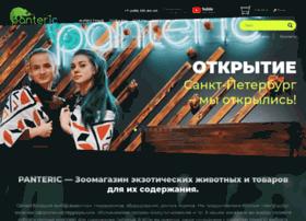 Panteric.ru thumbnail