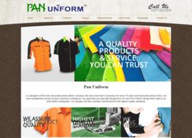 Panu.com.my thumbnail