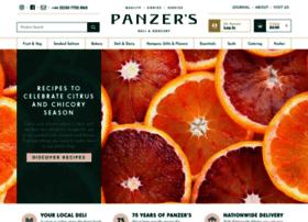 Panzers.co.uk thumbnail