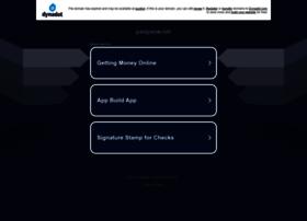 Paopaow.net thumbnail