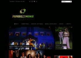 Paparazzimania.com thumbnail