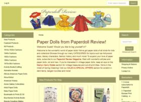 Trottla dolls review at website informer