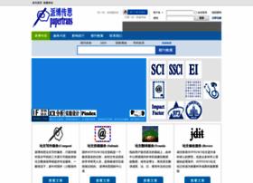 Papertrans.cn thumbnail