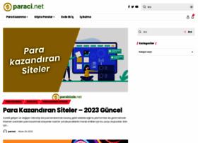 Paraci.net thumbnail