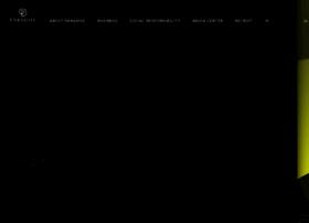 Paradise.co.kr thumbnail
