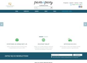 Paradopary.pl thumbnail