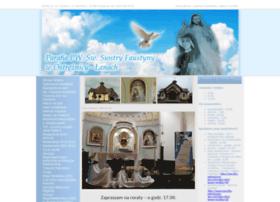 Parafia-ostreznica-lany.pl thumbnail