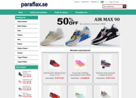 Paraflax.se thumbnail