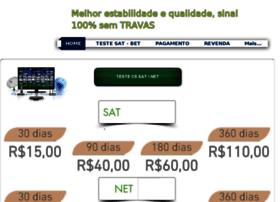 Paraguaics.com.br thumbnail