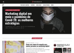Paramaker.com.br thumbnail