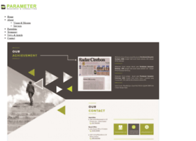Parameter.co.id thumbnail