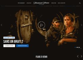 Paramount.fr thumbnail