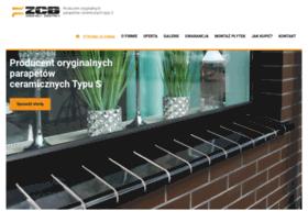 Parapetyceramiczne.pl thumbnail