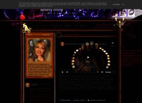 Parasfera.pl thumbnail
