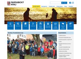 Pardubickykraj.cz thumbnail