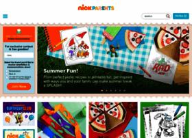 Parentsconnect.com thumbnail