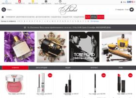 Parfum-for-you.com.ua thumbnail