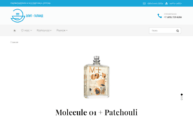 Parfumerist.ru thumbnail