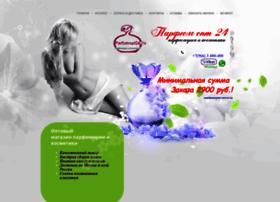 Parfumopt24.ru thumbnail