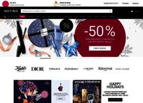 Parfums.cz thumbnail