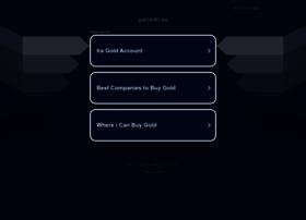 Pariwiki.su thumbnail