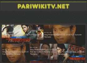 Pariwikitv.me thumbnail