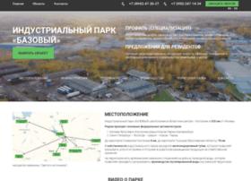 Park1.ru thumbnail