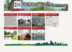 Park16hoven.nl thumbnail