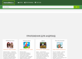 Park5.ru thumbnail