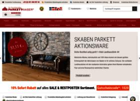 Parkettkaiser De At Wi Parkettkaiser Bremen Laminatboden Vinylboden Designboden U V M Bei