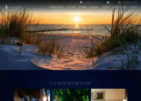 Parking-leba.pl thumbnail