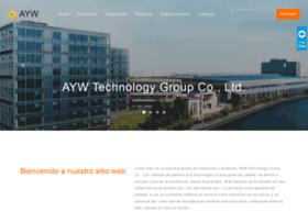 Parklokietka.pl thumbnail