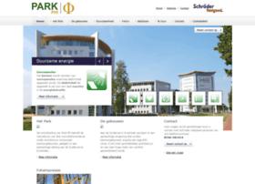 Parkphi.nl thumbnail