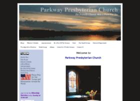 Parkwaypcfl.org thumbnail
