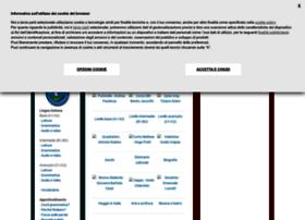 Parliamoitaliano.altervista.org thumbnail
