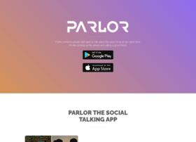 Parlor.fm thumbnail