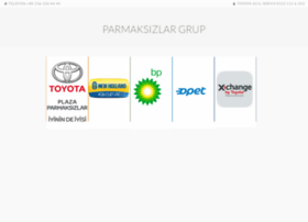 Parmaksizlar.com.tr thumbnail