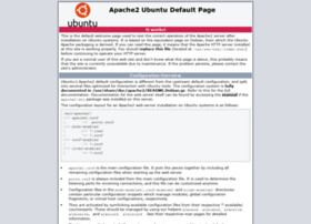 Parmarshoes.co.uk thumbnail