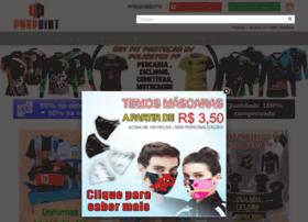 Parprintbh.com.br thumbnail
