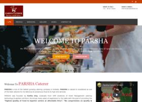 Parsha.in thumbnail