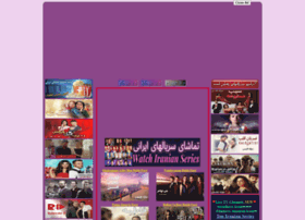 Parshd Com At Wi Hdfarsi Com Your First Choice For Watching Tv Series In Persian